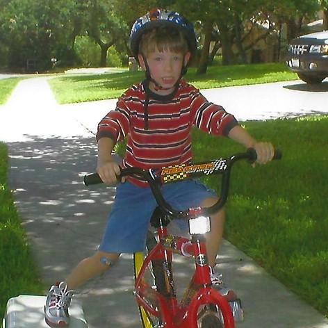 aj-on-his-trick-bike_24448418187_o.jpg