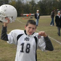 aj-and-national-youth-football_840891168