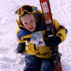 aj-skiing-at-angel-fire-nm_8209810398_o.