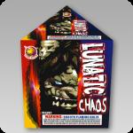 Lunatic Chaos