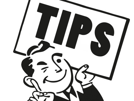 8 TIPS EVERY HOA BOARD MEMBER CAN USE