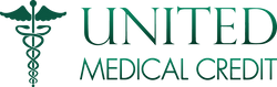 united+medical+credit+logo-640w.png