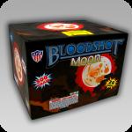 Blood Shot Moon