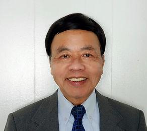 Benjamin Quan