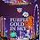 Thumbnail: Purple Gold In Sky