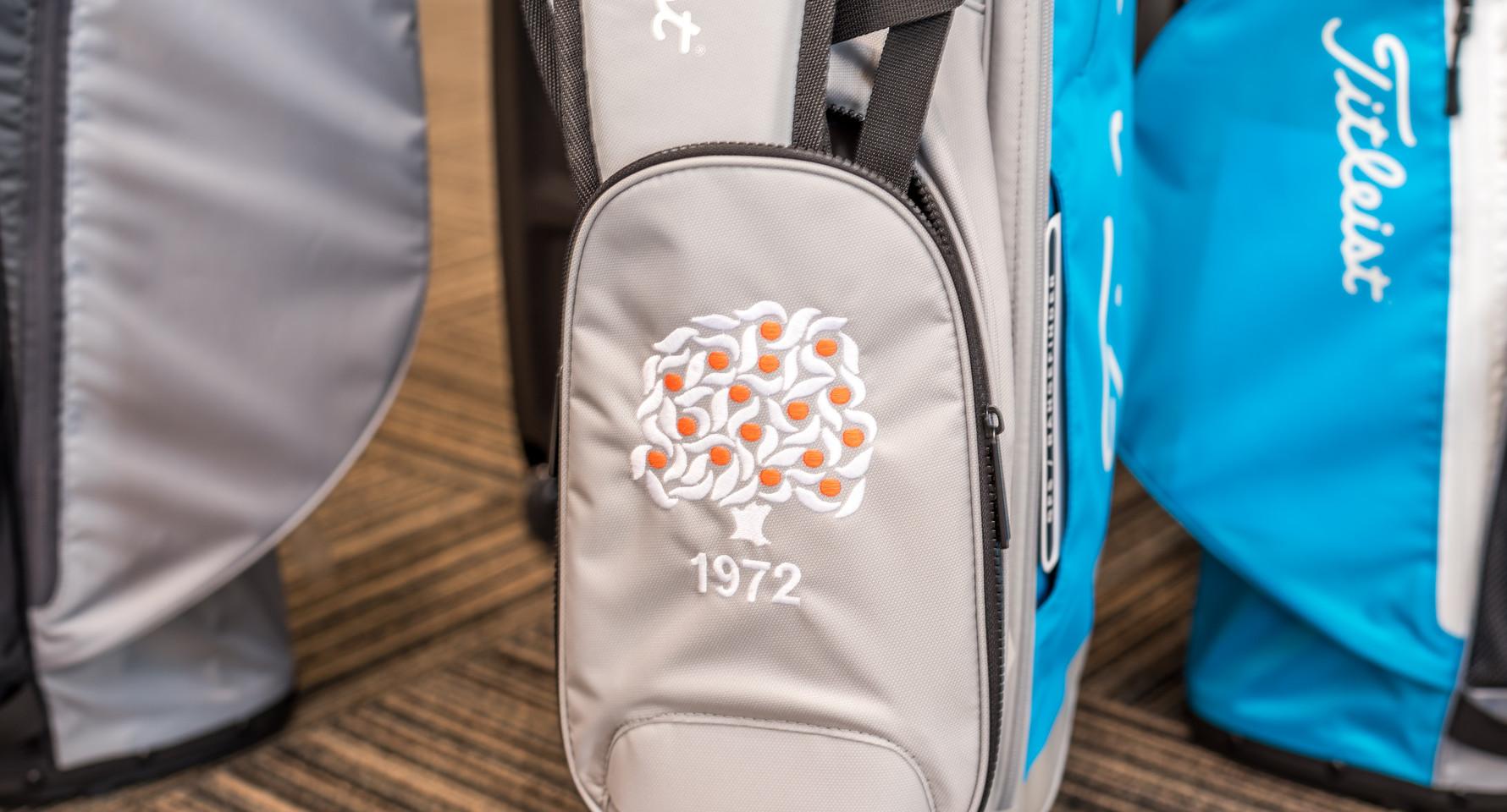 Orange Tree Golf Club (2020)_69.jpg