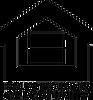 equal-housing-opportunity-logo-1200w_edi