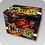 Thumbnail: Nemesis