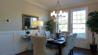 Sibley Dining Room.jpg