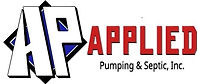 Applied Pumping & Septic Inc.