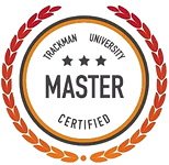 Scott-Sackett-Golf-TrackMan-Master_edite