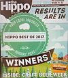 Best Pub Trivia Hippo 2017.jpg