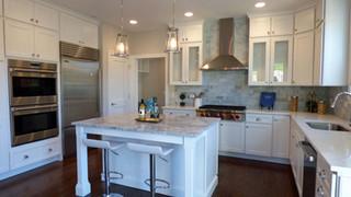 Sibley Kitchen A.jpg