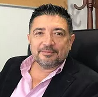 Hector Marcelo Rodriguez