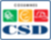 CSDlogo_Cosumnes-color-no-tag-no-depts.p