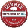 Best of Hippo 2014.jpg
