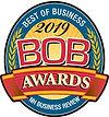 BOB AWARD 2019.jpg