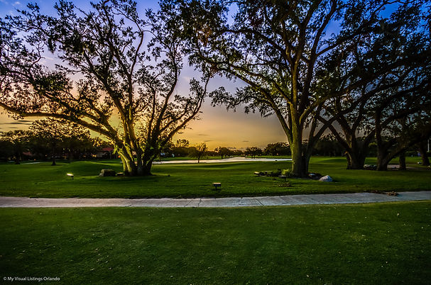 Orange Tree Golf Club - Twilight-13.JPG