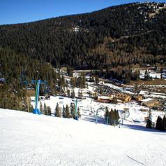 ski-apache_8209805640_o.jpg