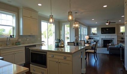 Sibley Kitchen B.jpg