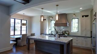 Poplar Kitchen B.jpg