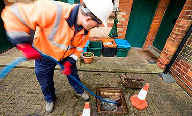 drain clearing.jpg