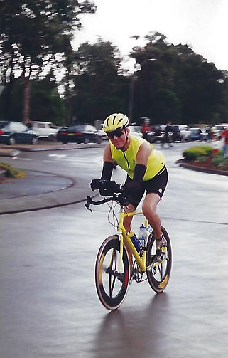 start-of-the-1999-im-australia-bike_3860