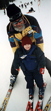 first-ski-lesson-at-angel-fire-nm_820981