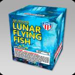 Lunar Flying Fish