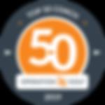 top_50_coach.png