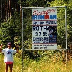 IM  Euroman - Roth 1995
