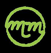 mindful-logo.png