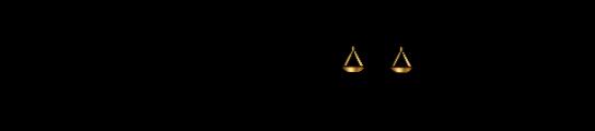 tt-logo letters.png