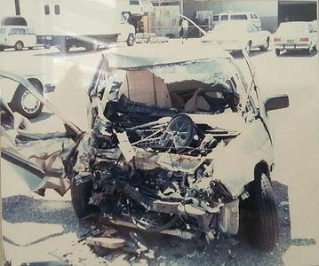 Molly Car Crashed.jpg
