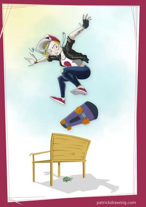 skatergirl_web.jpg