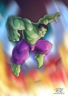 hulk_web.jpg