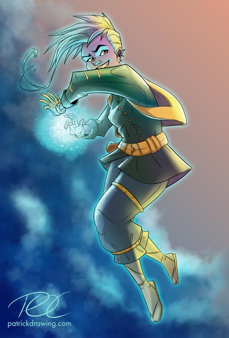wizard_web.jpg