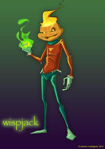 Jack2014-WEB.jpg