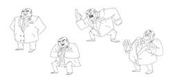 Gangster Poses.jpg