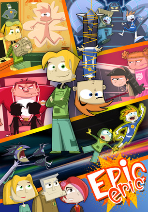 EE-NewCover_Flat4.jpg