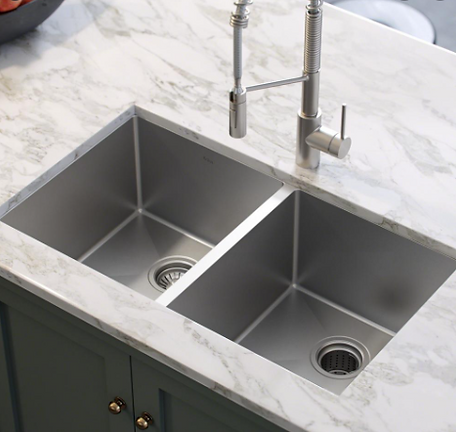 Under Mounted Double Sink Unit.PNG