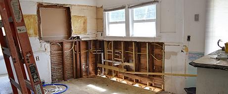 kitchen demolition 3.PNG