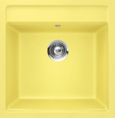 Snowdon,Yellow Sink $1418.28 + GST