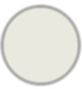 Gloss Light Grey.PNG