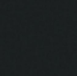 Negro Tebas - Silestone