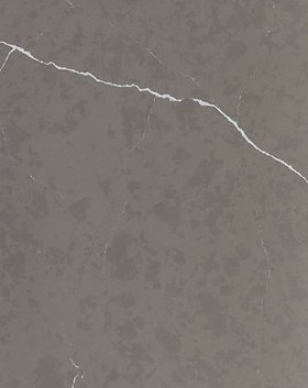 Pietra Grey Polished - Elements.PNG