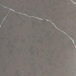 Pietra Grey Polished - Elements