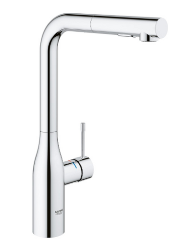 Essence, Pullout Spray, Chrome $957.91 + GST