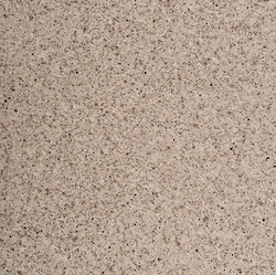 Tongariro Polished - Classic