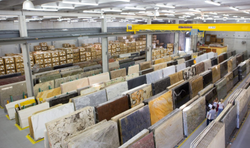 Stone Wholesale slabs 2